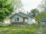 202 East Berwyn  Street, Indianapolis, IN 46225