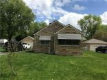 2853 South Capitol  Avenue, Indianapolis, IN 46225