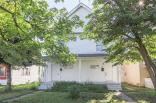 209 North Addison Street<br />Indianapolis, IN 46222