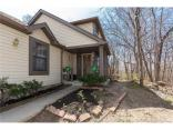8082 Sunset Cove Drive, Indianapolis, IN 46236