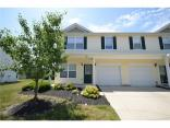 4946 Tuscany Lane<br />Indianapolis, IN 46254