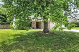 5437 Pine Knoll Blvd, Noblesville, IN 46062