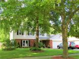 1422 Delbrook Circle, Indianapolis, IN 46260