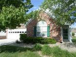 6035 Riva Ridge Drive, Indianapolis, IN 46237