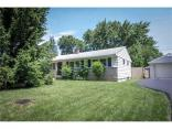 7840 East 51st Street, Indianapolis, IN 46226