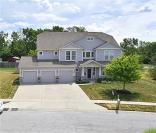 8129 Meadow Bend Lane, Indianapolis, IN 46259