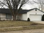 2825 Heatherlea Drive, Indianapolis, IN 46229