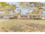 730 Sweetbriar Avenue, Whiteland, IN 46184