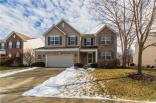 11931 Stanley Terrace, Fishers, IN 46037