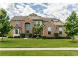 9261 Windrift Way, Zionsville, IN 46077