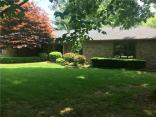 3775 North Foxcliff E Drive, Martinsville, IN 46151
