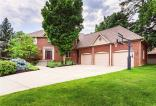 8840 Bay Breeze Lane, Indianapolis, IN 46236