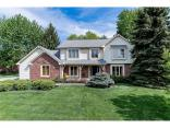 1424 Stoney Creek Circle, Carmel, IN 46032