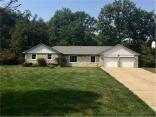 2516 Wayne Drive, Greenfield, IN 46140