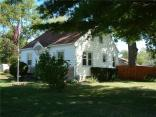 2701 South Roena Street, Indianapolis, IN 46241