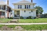 21 North Chester Avenue<br />Indianapolis, IN 46201