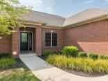 3724  Morningside  Drive, Greenwood, IN 46143