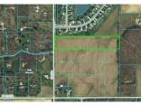 16241  Oak N Road, Westfield, IN 46074