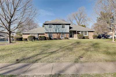 12210 Windsor Drive, Carmel, IN 46033