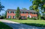 11987 Marblehead Court<br />Indianapolis, IN 46236