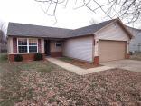 4017 Willow Court, Franklin, IN 46131