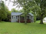 1005 Meadow Lane, Greencastle, IN 46135