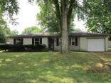 5413 East Karlsway Drive, Columbus, IN 47201