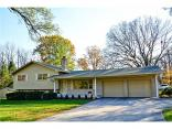 5449 East 62nd  Street, Indianapolis, IN 46220