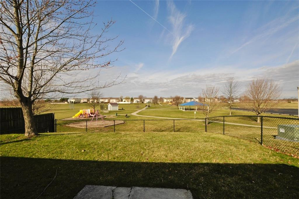 2202 N Summer Breeze Way, Greenwood, IN 46143 image #27