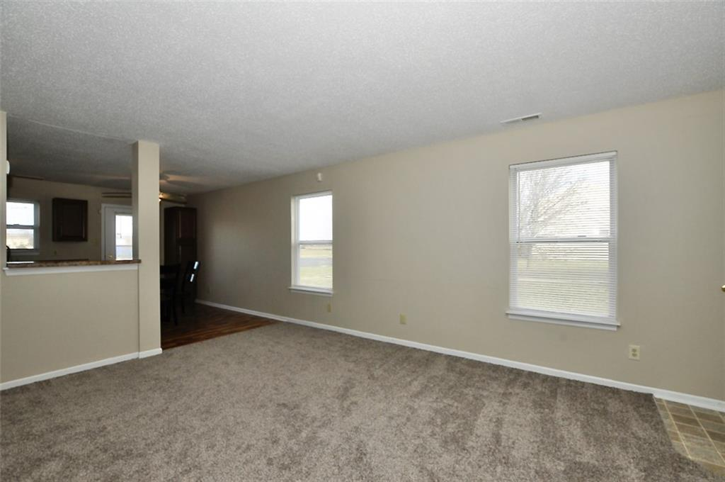 2202 N Summer Breeze Way, Greenwood, IN 46143 image #5