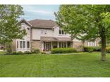 13897 Sandy Creek Court, Carmel, IN 46032