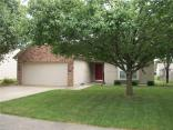 1145 Sunkiss Court, Franklin, IN 46131