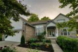 11156 Knightsbridge Lane, Fishers, IN 46037