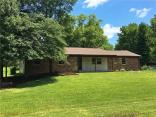 913 North Meadows Lane, Greenfield, IN 46140