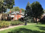 3435 North Pennsylvania Street<br />Indianapolis, IN 46205