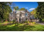 6115  Spring Mill  Road, Indianapolis, IN 46228