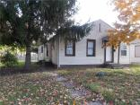 1221 North Concord Street<br />Indianapolis, IN 46222
