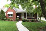 1922 California Street, Columbus, IN 47201