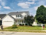 13501 E Sweet Briar Parkway, Fishers, IN 46038