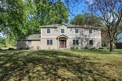 31 Stonybrook Drive, Brownsburg, IN 46112