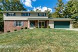 2510 S Deep Well Court, Bloomington, IN 47401