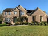 14161 Ledgewood Way, Carmel, IN 46032