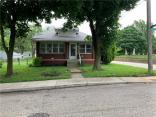 2559 Union Street, Indianapolis, IN 46225