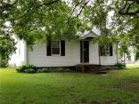 7824 Alexander Street, Indianapolis, IN 46259