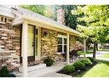 9093  Cinnebar  Drive, Indianapolis, IN 46268