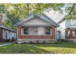 930 North Riley Avenue, Indianapolis, IN 46201