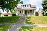 116 North 9th Street, Elwood, IN 46036