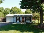 380 Mclaughlin Avenue<br />Southport, IN 46227