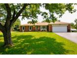 8309 East Edgewood Avenue, Indianapolis, IN 46239