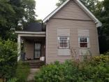 2029 Massachusetts Avenue<br />Indianapolis, IN 46218